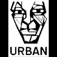 Urban Man als Geschenkidee