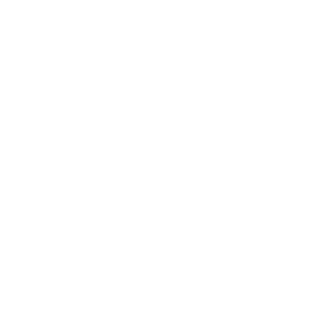 Ham Radio Amateurfunk CW-Morsefunk Hörfunk Nerd