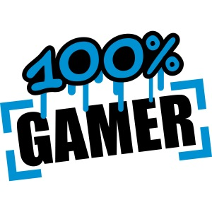 100 Procent Gamer