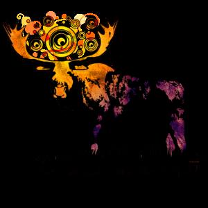 Music Moose