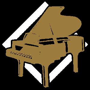 Klavier Musikschule Piano Leidenschaft Freizeit