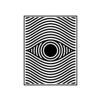 Illusion Eye