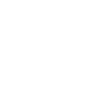 Sarkasmus Chemiker Chemie Student Periodensystem