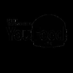 """""""Ich bin professioneller YouFooder"""" - Foodcontest"""