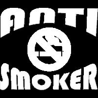 Anti Smoker