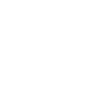 My mission anti ugly hair day Barber Shirt