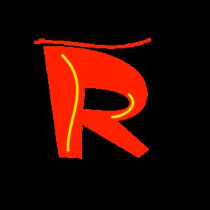 RAPHA-Poster