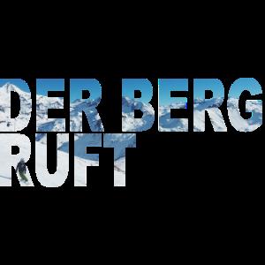 DER BERG RUFT4