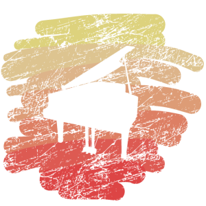 Piano Klavier Instrument Musikinstrument
