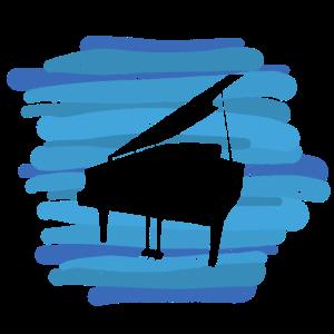 Klavier Musikinstrument Musik