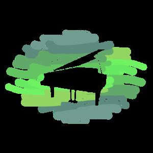 Klavier Piano Musikspielen Instrument Musik