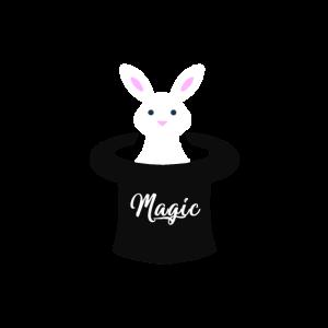 Magic/Zauberei