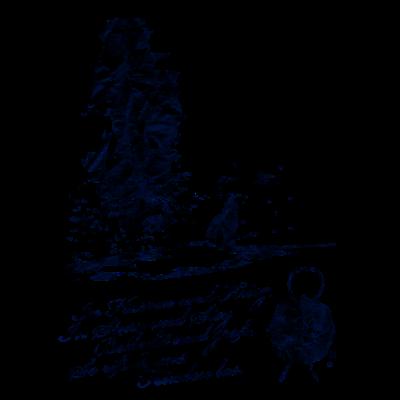 Blücher - Blücher - Rostock - In Harren und Krieg, In Sturz und Sieg Bewußt und groß, So riß er uns von Feinden los. - siegel,schiff,mole,Rostock,Ostsee,Harren,Blücher