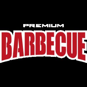 Barbecue Premium Grillen Oberteil