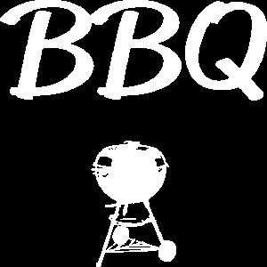 BBQ Kugelgrill Grillmeister Shirt