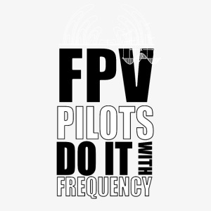 Do It With Frequency