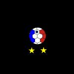 euro 2018 handball bleues championnes doublé 2017