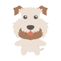 Wheaten Terrier Gift Idea