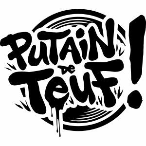 Pdt Logo 2019 A