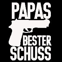 BABY PAPAS BESTER SCHUSS Babykleidung