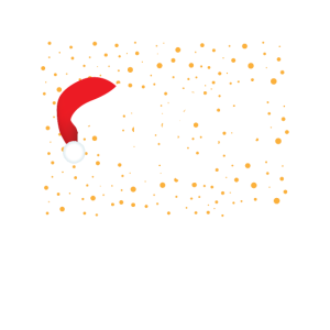 HoHoHo- Geschenk
