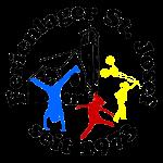 Logo Gif schwarz/farbig 120dpi 2000px