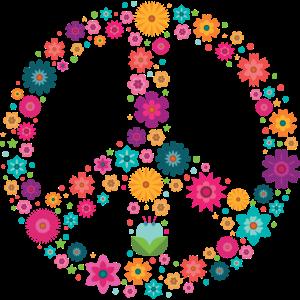 Peace Zeichen Peace Sign