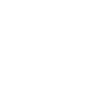 Moritz Koenig Name Krone