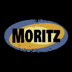 Retro Moritz Elypse Geschenkidee