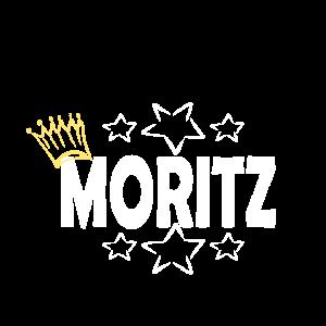 Kroenung Moritz Koenig Krone Name