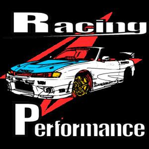 Motorsport Tuning Auto