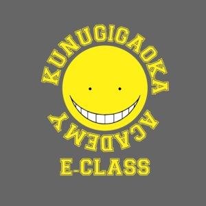 Koro Academy