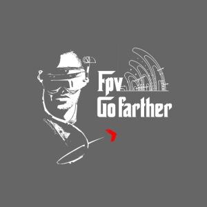Go Farther