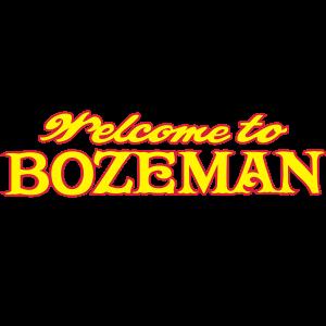 Bozeman - The most livable place