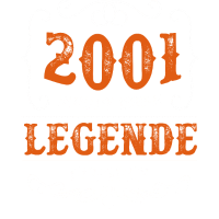 Legende 2001