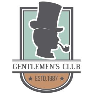 gentlemen s club