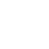UNITED WE STAND AGAINST MODERN FOOTBALL