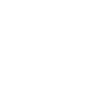 UNITED WE STAND AGAINST MODERN FOOTBALL