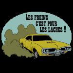 Les_freins_c_est_pour_les_lches