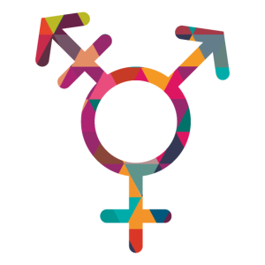 All Gender LGBTQ