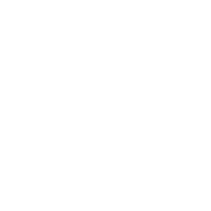 Into Deep Space