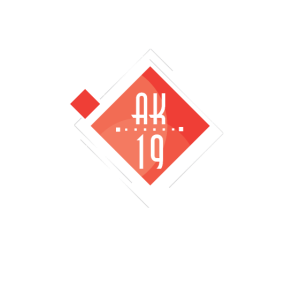Techniker Abschluss 2019