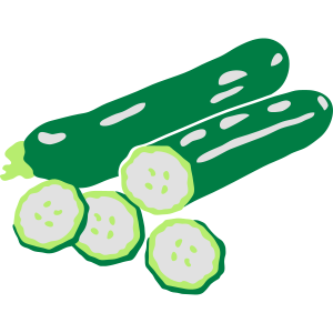 zucchini zucchinis g1