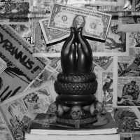 Bete um Geld 2