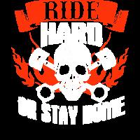 Motocross Geschenk Motorräder Trails Bikes