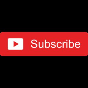 Subscribe Abonnieren Abonnent Medien Geschenk