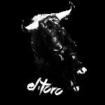 eltoro1