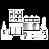 010 Gebäude - Unternehmen Produktion Herstellung