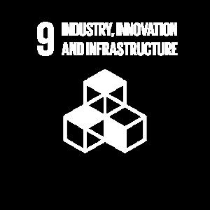 9 Brancheninnovation und Infrastruktur