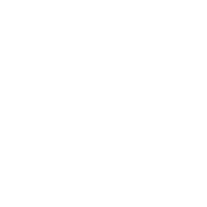 Projektmanager Magier Definition Absolvent